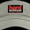 Get Your Hard Bargain ON!