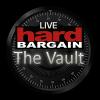 HARD BARGAIN's VAULT